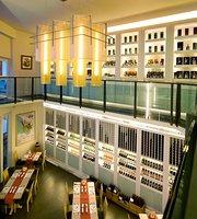 La Riche Cellier (Kaohsiung Store)