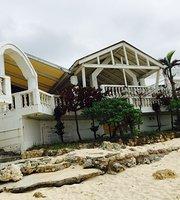 Morimar Resort Hotel Fisherman's Wharf