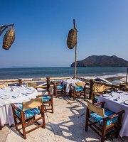 Oasis Ocean Club