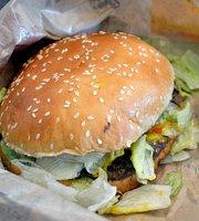 Burger King #21231