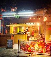 Bali Bule BBQ