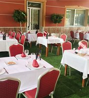 Restaurante Charlot