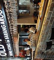 Old Town Hong Kong Cuisine - Barangaroo