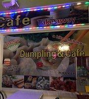 Lily's Best Dumpling & Cafe