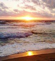 Sunny's Beach Ocean View Restaurant