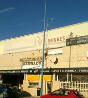 Mirbes IV