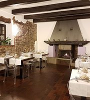 Ristorante Borgo Agnello