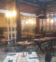Firestone Kitchen and Bar