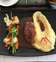 Inca's Gourmet