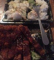 Sushi Master Misake Currambine