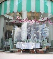 Darlington Place