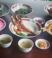 Aroma Makassar