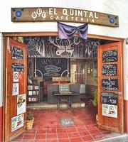 El Quintal