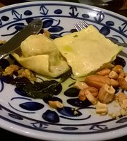 Oliva Gourmet