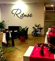 Ritmos Restaurante & Snack Bar