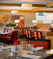 Concorde's Restaurant
