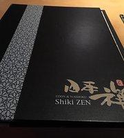 Shiki Zen