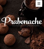 Prabonache