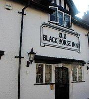 Old Black Horse Inn
