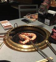 Miyazaki Yakiniku Restaurant