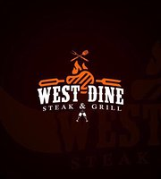 West Dine Steak and Grill
