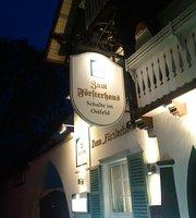 Zum Forsterhaus
