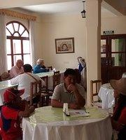 Hostería El Cabildo