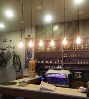Cafe Firuz