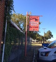 EPPLERS Ross Country Store Bar & Grill