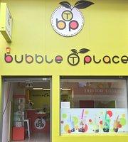 Bubble T Place
