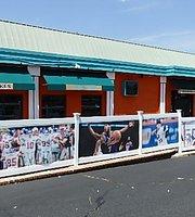 Miami Mike's Sports Zone