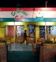 El Gringo Grill