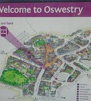 The Oswestrian