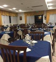 Taverna del Gobbo