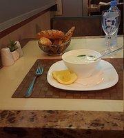 Deniz kebab 2