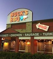 Buck's Bbq