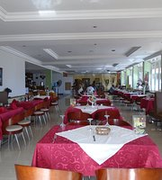 Atinka Restaurant & Bar