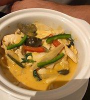 Restaurant Jipoon Thai