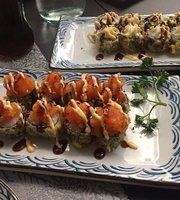 Kinshi Restaurant Bar