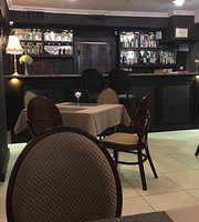 Restauracja Biały Kruk