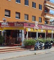 Konig Von Mallorca