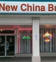 The 10 Best Chinese Restaurants in Merritt Island TripAdvisor