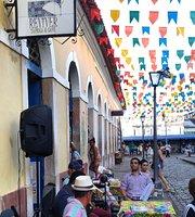 Reviver Tapioca E Cafe