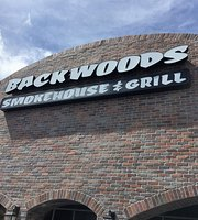 Backwoods Smokehouse & Grill