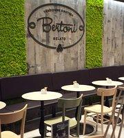 Bertoni Gelato Caffe