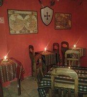 Casterly Restaurant