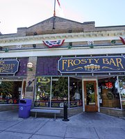 Frosty Bar Incorporated