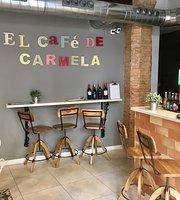 El Cafe de Carmela