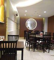 Canton Restaurant