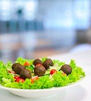 Salateira Podolskiy
